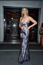Celebrity Photo: Mira Sorvino 1200x1801   260 kb Viewed 82 times @BestEyeCandy.com Added 317 days ago