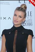 Celebrity Photo: Joanna Krupa 1200x1800   179 kb Viewed 6 times @BestEyeCandy.com Added 2 days ago