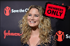 Celebrity Photo: Jennifer Nettles 4712x3136   1.9 mb Viewed 0 times @BestEyeCandy.com Added 150 days ago
