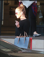 Celebrity Photo: Jennifer Lopez 800x1049   75 kb Viewed 16 times @BestEyeCandy.com Added 14 days ago