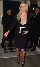 Celebrity Photo: Lara Stone 4140x6982   1.1 mb Viewed 65 times @BestEyeCandy.com Added 114 days ago