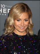 Celebrity Photo: Kelly Ripa 2252x3000   903 kb Viewed 104 times @BestEyeCandy.com Added 93 days ago