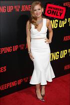 Celebrity Photo: Isla Fisher 3840x5760   2.8 mb Viewed 3 times @BestEyeCandy.com Added 327 days ago