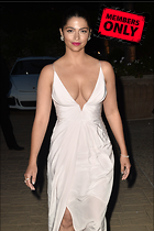 Celebrity Photo: Camila Alves 2133x3200   2.3 mb Viewed 2 times @BestEyeCandy.com Added 550 days ago