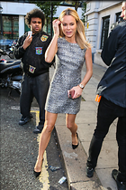 Celebrity Photo: Amanda Holden 1200x1799   375 kb Viewed 216 times @BestEyeCandy.com Added 361 days ago