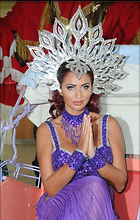 Celebrity Photo: Amy Childs 1200x1883   381 kb Viewed 125 times @BestEyeCandy.com Added 822 days ago