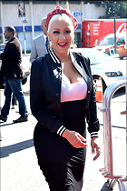 Celebrity Photo: Christina Aguilera 1200x1800   347 kb Viewed 132 times @BestEyeCandy.com Added 575 days ago