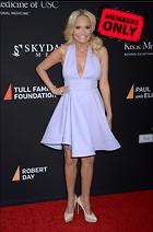 Celebrity Photo: Kristin Chenoweth 3150x4770   1.7 mb Viewed 1 time @BestEyeCandy.com Added 45 days ago