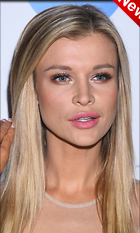 Celebrity Photo: Joanna Krupa 623x1035   152 kb Viewed 5 times @BestEyeCandy.com Added 18 hours ago