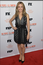 Celebrity Photo: Kelly Preston 2400x3600   1.1 mb Viewed 137 times @BestEyeCandy.com Added 335 days ago
