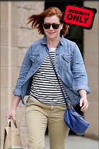 Celebrity Photo: Alyson Hannigan 2133x3200   2.7 mb Viewed 1 time @BestEyeCandy.com Added 388 days ago