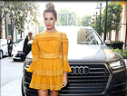 Celebrity Photo: Ashley Tisdale 2809x2119   907 kb Viewed 19 times @BestEyeCandy.com Added 55 days ago