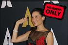 Celebrity Photo: Lucy Liu 5760x3840   3.1 mb Viewed 1 time @BestEyeCandy.com Added 19 days ago