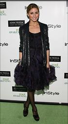 Celebrity Photo: Olivia Palermo 1655x3000   629 kb Viewed 100 times @BestEyeCandy.com Added 485 days ago