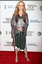 Celebrity Photo: Nicole Kidman 1200x1800   380 kb Viewed 109 times @BestEyeCandy.com Added 199 days ago