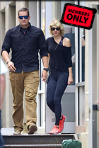 Celebrity Photo: Taylor Swift 2409x3600   1.6 mb Viewed 3 times @BestEyeCandy.com Added 11 days ago