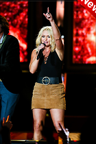 Celebrity Photo: Miranda Lambert 1200x1800   211 kb Viewed 1 time @BestEyeCandy.com Added 8 days ago