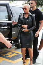Celebrity Photo: Amber Rose 1200x1800   266 kb Viewed 50 times @BestEyeCandy.com Added 349 days ago