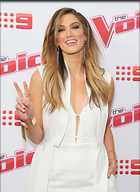 Celebrity Photo: Delta Goodrem 1200x1645   225 kb Viewed 329 times @BestEyeCandy.com Added 1014 days ago