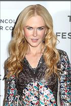 Celebrity Photo: Nicole Kidman 1200x1800   516 kb Viewed 77 times @BestEyeCandy.com Added 199 days ago