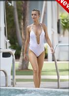 Celebrity Photo: Joanna Krupa 1200x1660   149 kb Viewed 51 times @BestEyeCandy.com Added 4 days ago