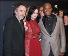 Celebrity Photo: Eva Green 2100x1735   1,031 kb Viewed 100 times @BestEyeCandy.com Added 213 days ago