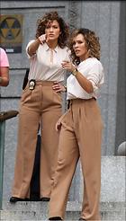 Celebrity Photo: Jennifer Lopez 1200x2111   337 kb Viewed 88 times @BestEyeCandy.com Added 16 days ago