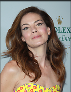 Celebrity Photo: Michelle Monaghan 2400x3126   756 kb Viewed 84 times @BestEyeCandy.com Added 702 days ago