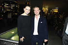 Celebrity Photo: Daisy Ridley 3600x2400   730 kb Viewed 21 times @BestEyeCandy.com Added 61 days ago