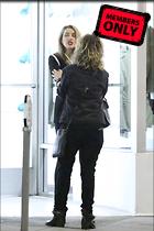 Celebrity Photo: Amber Heard 3456x5184   1.4 mb Viewed 1 time @BestEyeCandy.com Added 76 days ago
