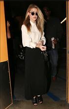 Celebrity Photo: Amber Heard 54 Photos Photoset #335756 @BestEyeCandy.com Added 319 days ago