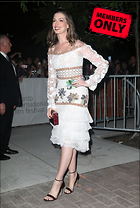 Celebrity Photo: Anne Hathaway 3155x4683   2.0 mb Viewed 2 times @BestEyeCandy.com Added 144 days ago