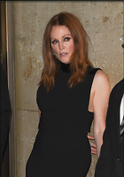 Celebrity Photo: Julianne Moore 1200x1716   230 kb Viewed 81 times @BestEyeCandy.com Added 17 days ago