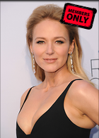 Celebrity Photo: Jewel Kilcher 3000x4200   1.4 mb Viewed 2 times @BestEyeCandy.com Added 170 days ago
