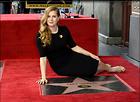 Celebrity Photo: Amy Adams 1200x873   161 kb Viewed 34 times @BestEyeCandy.com Added 37 days ago