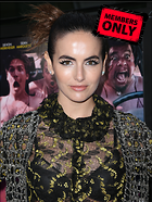 Celebrity Photo: Camilla Belle 2704x3600   4.0 mb Viewed 2 times @BestEyeCandy.com Added 16 days ago