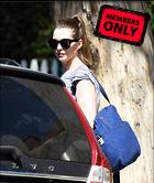 Celebrity Photo: Anne Hathaway 3226x3814   1.3 mb Viewed 0 times @BestEyeCandy.com Added 86 days ago