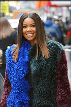 Celebrity Photo: Gabrielle Union 1200x1803   411 kb Viewed 26 times @BestEyeCandy.com Added 246 days ago