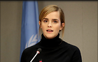 Celebrity Photo: Emma Watson 4014x2550   1.2 mb Viewed 29 times @BestEyeCandy.com Added 26 days ago