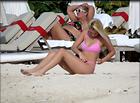 Celebrity Photo: Ava Sambora 3070x2260   693 kb Viewed 127 times @BestEyeCandy.com Added 536 days ago