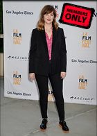 Celebrity Photo: Amber Tamblyn 3150x4413   1.4 mb Viewed 0 times @BestEyeCandy.com Added 259 days ago