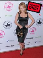 Celebrity Photo: Lea Thompson 2844x3798   2.0 mb Viewed 2 times @BestEyeCandy.com Added 153 days ago