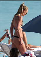 Celebrity Photo: Anne Vyalitsyna 1580x2172   515 kb Viewed 45 times @BestEyeCandy.com Added 260 days ago