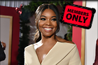 Celebrity Photo: Gabrielle Union 4978x3319   2.7 mb Viewed 0 times @BestEyeCandy.com Added 10 days ago