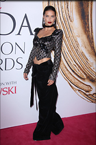 Celebrity Photo: Adriana Lima 1200x1800   278 kb Viewed 9 times @BestEyeCandy.com Added 15 days ago