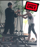 Celebrity Photo: Ashley Greene 2708x3210   1.7 mb Viewed 1 time @BestEyeCandy.com Added 113 days ago