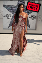 Celebrity Photo: Gabrielle Union 3264x4928   1.6 mb Viewed 1 time @BestEyeCandy.com Added 20 days ago