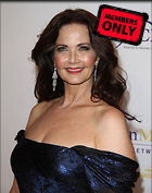 Celebrity Photo: Lynda Carter 3456x4380   1.8 mb Viewed 1 time @BestEyeCandy.com Added 17 days ago