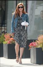 Celebrity Photo: Amy Adams 1200x1838   239 kb Viewed 13 times @BestEyeCandy.com Added 22 days ago