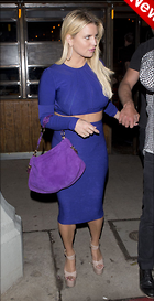 Celebrity Photo: Jessica Simpson 1200x2338   371 kb Viewed 45 times @BestEyeCandy.com Added 6 days ago